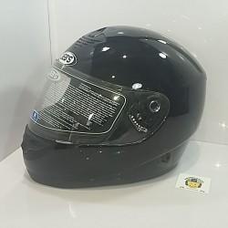 Casco Integral SB32 Negro...