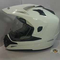 Casco Cross SC09 3en1...