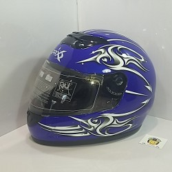 Casco Integral J302 Regular...