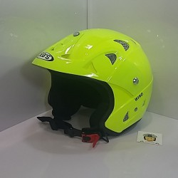 Casco Jet JK52 Wind...