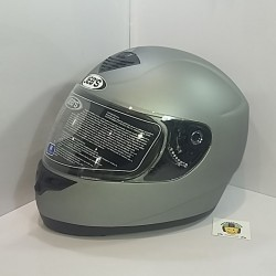 Casco Integral SB32 Titanio...
