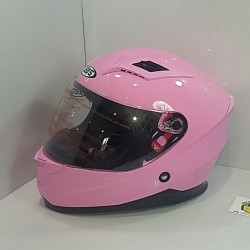 Casco Integral Junior JM209...