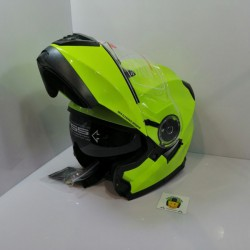 Casco Modular SB16 New...