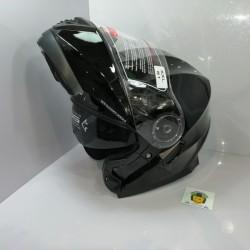 Modular SB16 New Elegance...