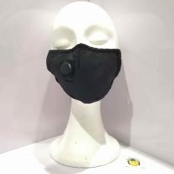 Marcarilla Antipolución PM2.5